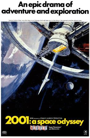https://imgc.allpostersimages.com/img/posters/2001-a-space-odyssey_u-L-F4Q1SJ0.jpg?artPerspective=n
