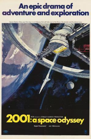 https://imgc.allpostersimages.com/img/posters/2001-a-space-odyssey_u-L-F4Q5AM0.jpg?artPerspective=n