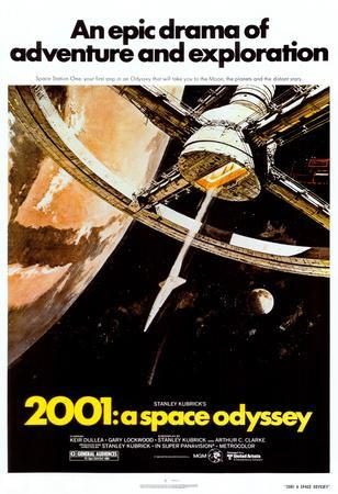 https://imgc.allpostersimages.com/img/posters/2001-a-space-odyssey_u-L-F4S8PX0.jpg?p=0