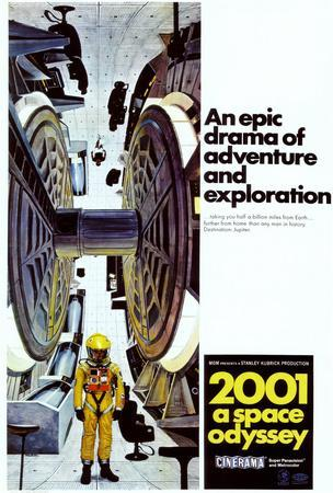 https://imgc.allpostersimages.com/img/posters/2001-a-space-odyssey_u-L-F4S8PZ0.jpg?artPerspective=n