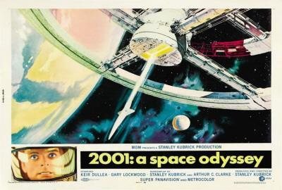 https://imgc.allpostersimages.com/img/posters/2001-a-space-odyssey_u-L-F4S8Q70.jpg?artPerspective=n