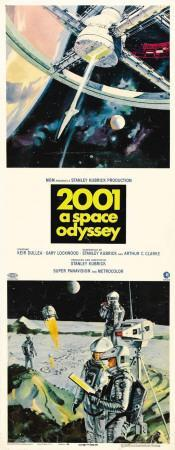 https://imgc.allpostersimages.com/img/posters/2001-a-space-odyssey_u-L-F4S8R70.jpg?artPerspective=n