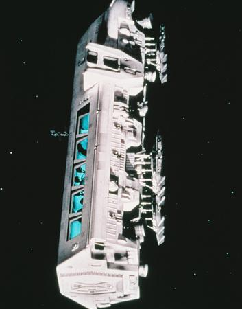 https://imgc.allpostersimages.com/img/posters/2001-a-space-odyssey_u-L-Q10ZUE60.jpg?artPerspective=n