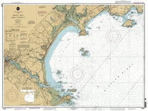 2004, Saco Bay 2, Maine, United States