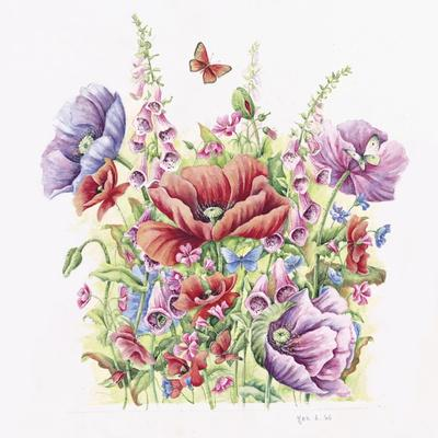 https://imgc.allpostersimages.com/img/posters/2008-june-bouquet_u-L-Q1CAYJR0.jpg?artPerspective=n