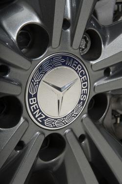 2013 Mercedes Benz CLA 180 Sport