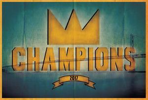 2017 Champs