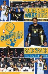 Affordable Nba Posters For Sale At Allposterscom