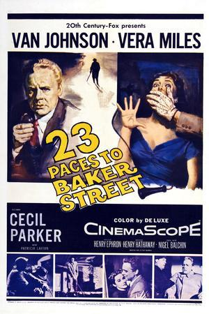 https://imgc.allpostersimages.com/img/posters/23-paces-to-baker-street-van-johnson-vera-miles-1956_u-L-Q1A7K2G0.jpg?artPerspective=n