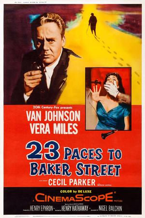 https://imgc.allpostersimages.com/img/posters/23-paces-to-baker-street_u-L-Q1A7K140.jpg?artPerspective=n