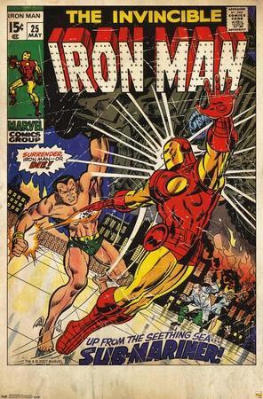 https://imgc.allpostersimages.com/img/posters/24x36-marvel-comics-iron-man-cover-25_u-L-F9KM710.jpg?artPerspective=n