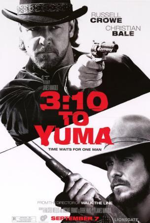 https://imgc.allpostersimages.com/img/posters/3-10-to-yuma_u-L-F4S5710.jpg?artPerspective=n