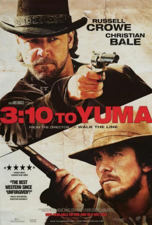 https://imgc.allpostersimages.com/img/posters/3-10-to-yuma_u-L-F4S5720.jpg?artPerspective=n