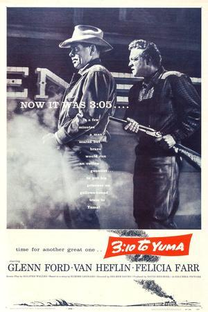 https://imgc.allpostersimages.com/img/posters/3-10-to-yuma_u-L-Q1A7JY50.jpg?artPerspective=n