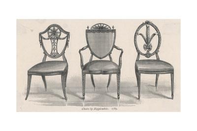 https://imgc.allpostersimages.com/img/posters/3-chairs-hepplewhite_u-L-PS2LDN0.jpg?artPerspective=n