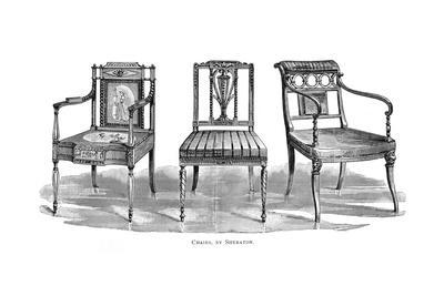 https://imgc.allpostersimages.com/img/posters/3-chairs-sheraton_u-L-PS2WFZ0.jpg?artPerspective=n