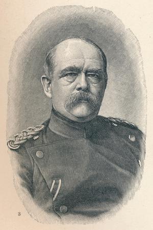 https://imgc.allpostersimages.com/img/posters/3-otto-van-bismarck-at-four-stages-of-his-career-1907_u-L-Q1EFBKZ0.jpg?artPerspective=n