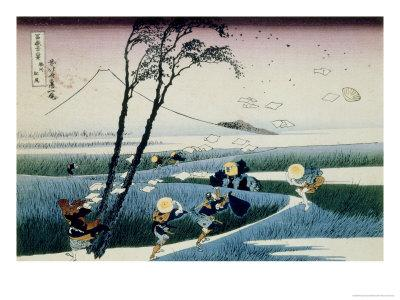 https://imgc.allpostersimages.com/img/posters/36-views-of-mount-fuji-no-18-ejiri-in-the-suruga-province_u-L-P309M70.jpg?p=0