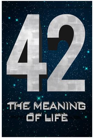 https://imgc.allpostersimages.com/img/posters/42-the-meaning-of-life_u-L-F5BSD10.jpg?artPerspective=n