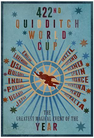 https://imgc.allpostersimages.com/img/posters/422nd-quidditch-world-cup_u-L-F5KOBA0.jpg?p=0
