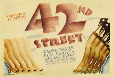 https://imgc.allpostersimages.com/img/posters/42nd-street_u-L-F4SAKN0.jpg?artPerspective=n