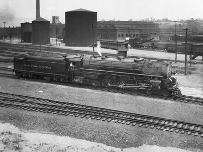 https://imgc.allpostersimages.com/img/posters/5200-series-locomotive_u-L-PZNHIQ0.jpg?p=0