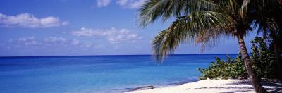 7 Mile Beach, West Bay, Caribbean Sea, Cayman Islands