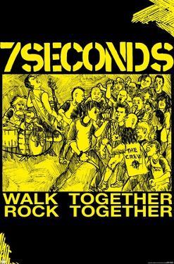 7 Seconds - Together