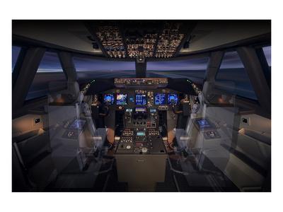 https://imgc.allpostersimages.com/img/posters/747-8-flight-deck_u-L-F8MO490.jpg?p=0