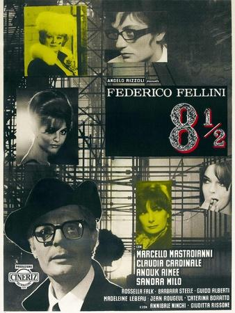 https://imgc.allpostersimages.com/img/posters/8-1-2-directed-by-federico-fellini-1963_u-L-PTZWU20.jpg?artPerspective=n