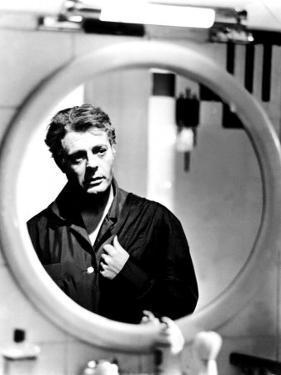 8 1/2, Marcello Mastroianni, 1963