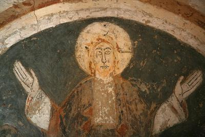 https://imgc.allpostersimages.com/img/posters/a-12th-century-romanesque-fresco-depicting-jesus-christ-in-st-chef-abbey-church_u-L-Q1GYGB70.jpg?artPerspective=n