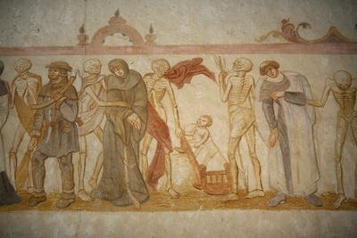 https://imgc.allpostersimages.com/img/posters/a-15th-century-fresco-depicting-a-death-dance-la-ferte-loupiere-yonne-france_u-L-Q1GYK620.jpg?artPerspective=n