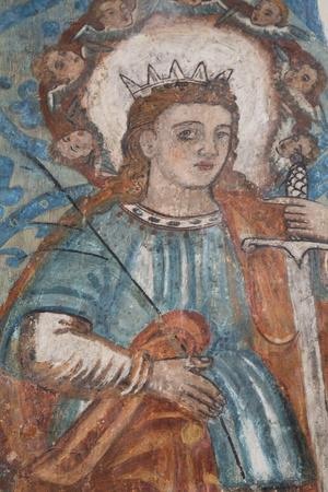 https://imgc.allpostersimages.com/img/posters/a-16th-century-fresco-church-of-san-bernadino-de-siena-and-convent-of-sisal-founded-in-1552_u-L-PWFRRC0.jpg?p=0