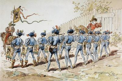 https://imgc.allpostersimages.com/img/posters/a-16th-century-marching-band-with-drums-and-fifes-1886_u-L-PPSMDM0.jpg?artPerspective=n