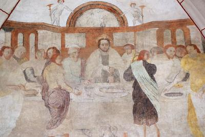 https://imgc.allpostersimages.com/img/posters/a-16th-century-wall-painting-of-christ-in-his-passion_u-L-Q1GYHWM0.jpg?artPerspective=n