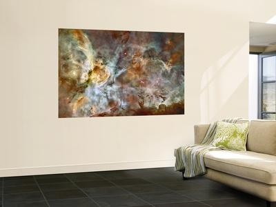 https://imgc.allpostersimages.com/img/posters/a-50-light-year-wide-view-of-the-central-region-of-the-carina-nebula_u-L-PFHCVC0.jpg?artPerspective=n