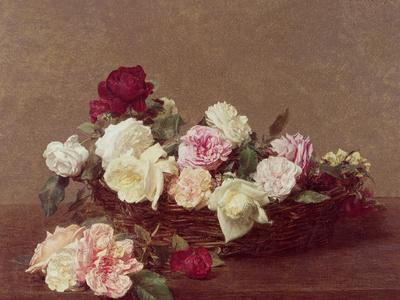 https://imgc.allpostersimages.com/img/posters/a-basket-of-roses-1890_u-L-O5FBV0.jpg?p=0