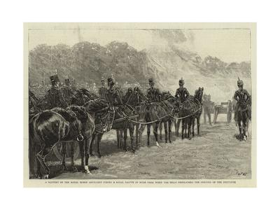 https://imgc.allpostersimages.com/img/posters/a-battery-of-the-royal-horse-artillery-firing-a-royal-salute-in-hyde-park-when-the-bells-proclaimed_u-L-PV38NC0.jpg?p=0
