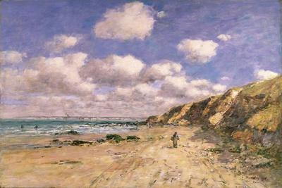 https://imgc.allpostersimages.com/img/posters/a-beach-near-trouville-1895_u-L-PLAJ0Z0.jpg?artPerspective=n