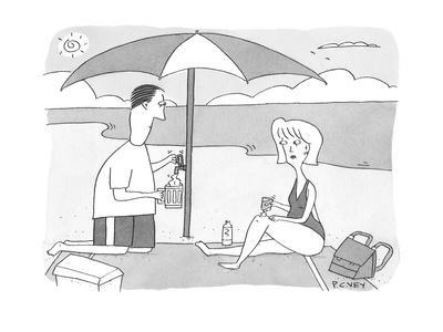 https://imgc.allpostersimages.com/img/posters/a-beach-umbrella-doubles-as-a-beer-tap-new-yorker-cartoon_u-L-PGR20B0.jpg?artPerspective=n