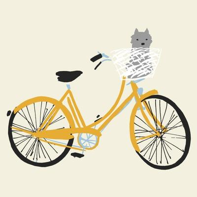 https://imgc.allpostersimages.com/img/posters/a-bicycle-made-for-two_u-L-Q1FIRJ30.jpg?artPerspective=n