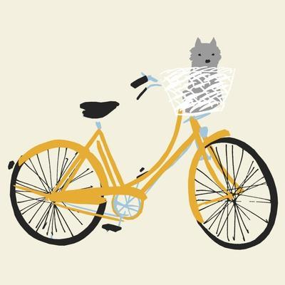 https://imgc.allpostersimages.com/img/posters/a-bicycle-made-for-two_u-L-Q1GTWNX0.jpg?artPerspective=n