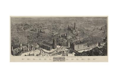 https://imgc.allpostersimages.com/img/posters/a-bird-s-eye-view-of-manchester-in-1889_u-L-PUN0CP0.jpg?p=0