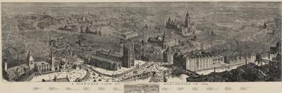 https://imgc.allpostersimages.com/img/posters/a-bird-s-eye-view-of-manchester-in-1889_u-L-Q1HL11I0.jpg?artPerspective=n