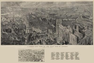 https://imgc.allpostersimages.com/img/posters/a-bird-s-eye-view-of-the-west-end-of-london_u-L-PUN0B10.jpg?p=0