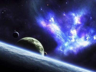 https://imgc.allpostersimages.com/img/posters/a-bird-shaped-nebula-watches-over-a-group-of-planets_u-L-PES14T0.jpg?artPerspective=n
