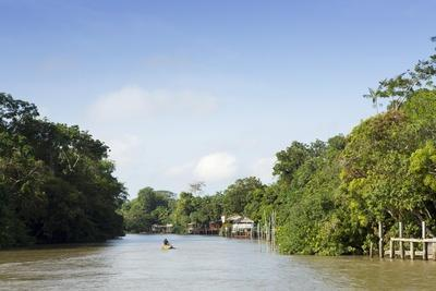 https://imgc.allpostersimages.com/img/posters/a-boat-on-an-igarape-flooded-creek-in-the-brazilian-amazon-near-belem-para-brazil_u-L-Q12SCM30.jpg?p=0