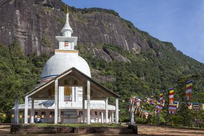 https://imgc.allpostersimages.com/img/posters/a-buddhist-temple-on-the-route-to-the-summit-of-adam-s-peak-sri-pada-sri-lanka-asia_u-L-PQ8R5N0.jpg?p=0