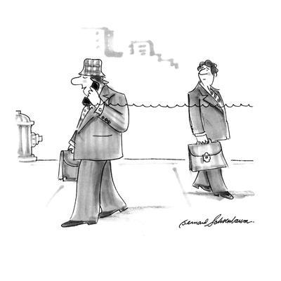 https://imgc.allpostersimages.com/img/posters/a-businessman-walking-down-a-street-using-a-phone-with-a-cord-stretched-fa-new-yorker-cartoon_u-L-PGT6UJ0.jpg?artPerspective=n